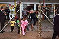 Dr. Jill Biden Plays With South African Children (4690981625).jpg