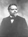 Dr Antonio Jose de Almeida.png