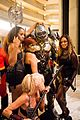 Dragon Con 2013 cosplay (9680599434).jpg