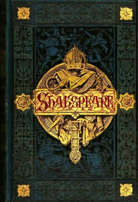 File:Dramas de Guillermo Shakespeare.djvu