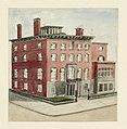 Drawing, Hewitt House, 1894 (CH 18506061-2).jpg