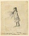 Drawing, Marian Hague as a Child, 1883 (CH 18397303).jpg