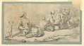 Drawing, Pastoral Scene, ca. 1770 (CH 18326347).jpg