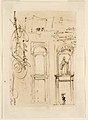 Drawing, Sketches and Script, 1765 (CH 18127347-2).jpg