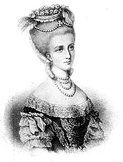 Drawing of the Countess of Artois.jpg
