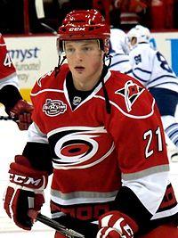 Drayson Bowman 2011-03.jpg