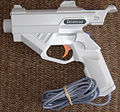 Dreamcast light gun.jpg