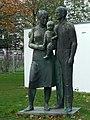 Dresden, Piroch,Max,Sozialistische Familie 04.jpg