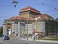 Dresden-Schauspielhaus-2007-011.jpg