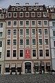 Dresden 22.03.2017 House at An der Frauenkirche (33776155381).jpg