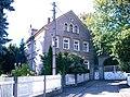 Dresdner Straße 10 Pulsnitz.JPG