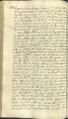 Dressel-Stadtchronik-1816-124.tif