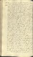 Dressel-Stadtchronik-1816-176.tif
