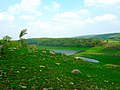 Driftless Area from Ice Age Trail - panoramio.jpg