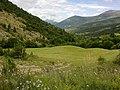 Drome Col Des Roustans 05072014 - panoramio.jpg
