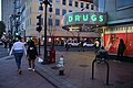 Drugs - Canal Street New Orleans - March 2015.jpg