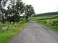 Drumlegagh Church Road - geograph.org.uk - 1460693.jpg