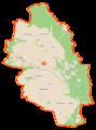 Drzycim (gmina) location map.png