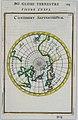 Du globe terrestre, figure LXXVI, continent septentrional (12619164963).jpg