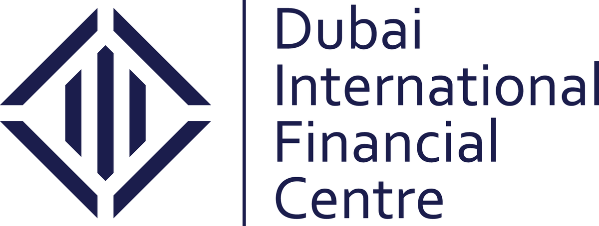Resultado de imagen de Dubai International Financial Centre