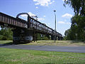 Dubbo - Macquarie River Rail Bridge 2.jpg