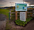 Dublin Mountains Way Tallaght Trailhead.jpg