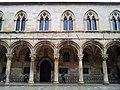 Dubrovnik Facade.jpg