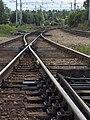 Dubultu dzelzcela parmijas - panoramio.jpg