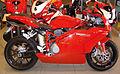 Ducati 999 2005.jpg