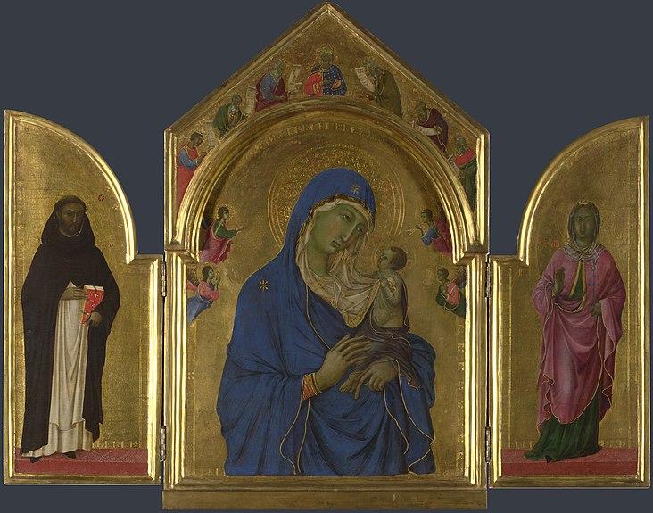 http://upload.wikimedia.org/wikipedia/commons/thumb/8/87/Duccio_London_triptych.jpg/732px-Duccio_London_triptych.jpg