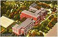 Duchesne College, Omaha, Nebraska (81487).jpg