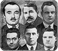 Duclos, Cachin, Barbé, Doriot, Alloyer, Thorez.jpg