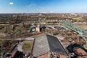 Duisburg, Landschaftspark Duisburg-Nord -- 2016 -- 1161.jpg
