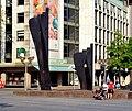 Duisburg Brunnen Schiffsmasken.jpg