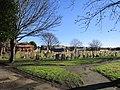 Duke Street Cemetery, Southport (2).JPG