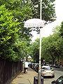 Dulwich Village - DSC05995.JPG