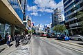Dundas Street West (between Bay & Yonge) (36710661553).jpg