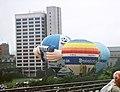 Dundee Hot Air Balloons 1994 vi.jpg