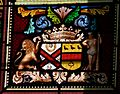 Dussac église vitrail détail (3).JPG
