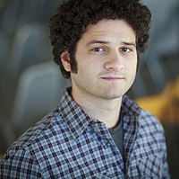 77b4af951ad Dustin Moskovitz - Wikipedia