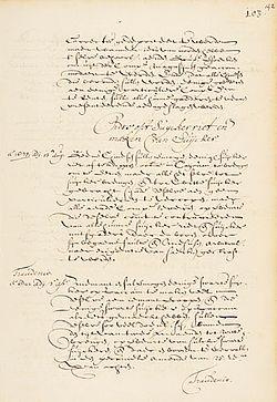 History of law in Taiwan - Wikipedia