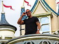 Dwayne Johnson interview at HK Disneyland.jpg