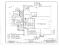 Dyckman House, Broadway and 204th Street, New York, New York County, NY HABS NY,31-NEYO,11- (sheet 1 of 11).png