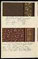 Dyer's Record Book (USA), 1880 (CH 18575299-10).jpg