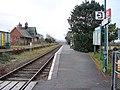 Dyffryn Ardudwy Railway Station - geograph.org.uk - 1080296.jpg