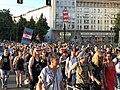 Dyke March Berlin 2019 103.jpg