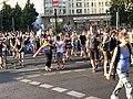 Dyke March Berlin 2019 184.jpg