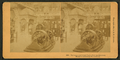 Dynamos and great lens, Electric building, World's Columbian Exposition, by Kilburn, B. W. (Benjamin West), 1827-1909.png