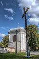 Dzwonnica par. p.w. św. Jakuba.jpg