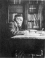 E.G Camus.jpg